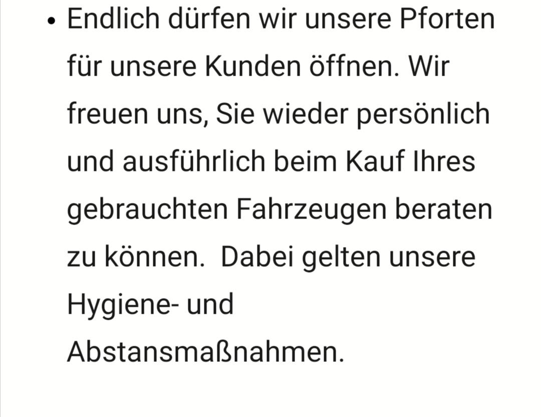 Atz Delmenhorst